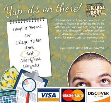 Financing-Image-v3-1-768x710